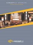 Interior Brochure_Page_14