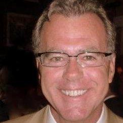 Kevin OBrien
